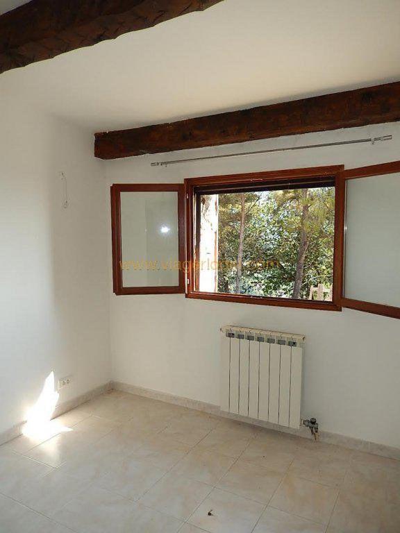 Vitalicio  casa Roquebrune-cap-martin 335000€ - Fotografía 14