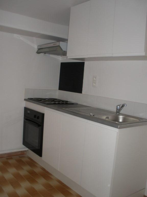 Rental apartment Conflans sainte honorine 713€ CC - Picture 5