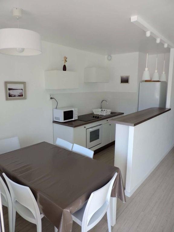 Sale apartment Saint palais sur mer 179350€ - Picture 4