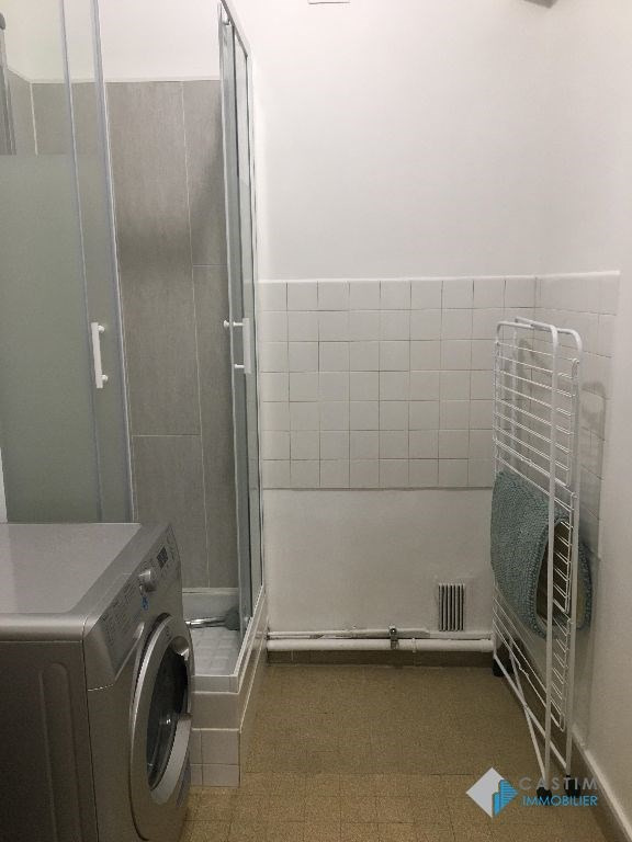 Location appartement Paris 14ème 1 396€ CC - Photo 8