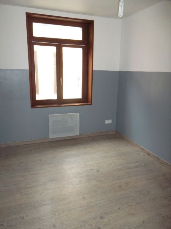 Location appartement Saint omer 360€ CC - Photo 3
