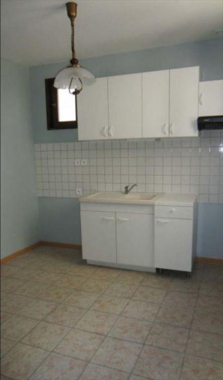 Location appartement Meru 400€ CC - Photo 3