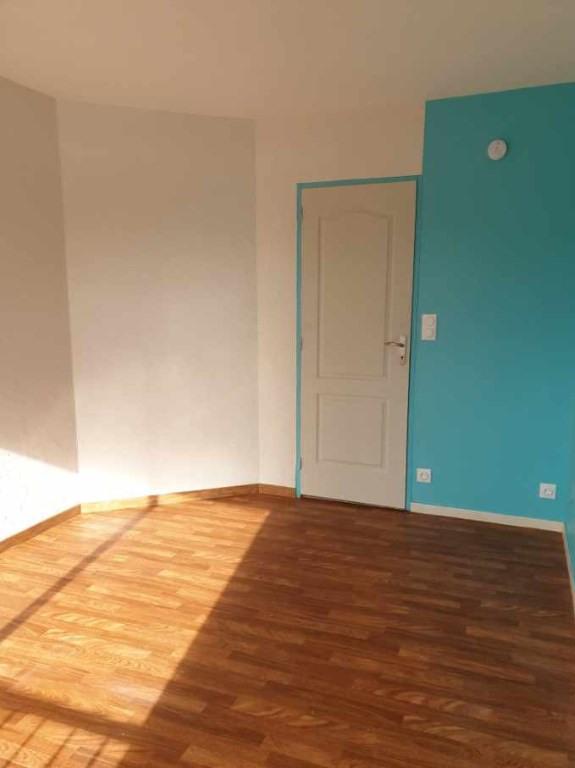 Location appartement Limoges 570€ CC - Photo 6