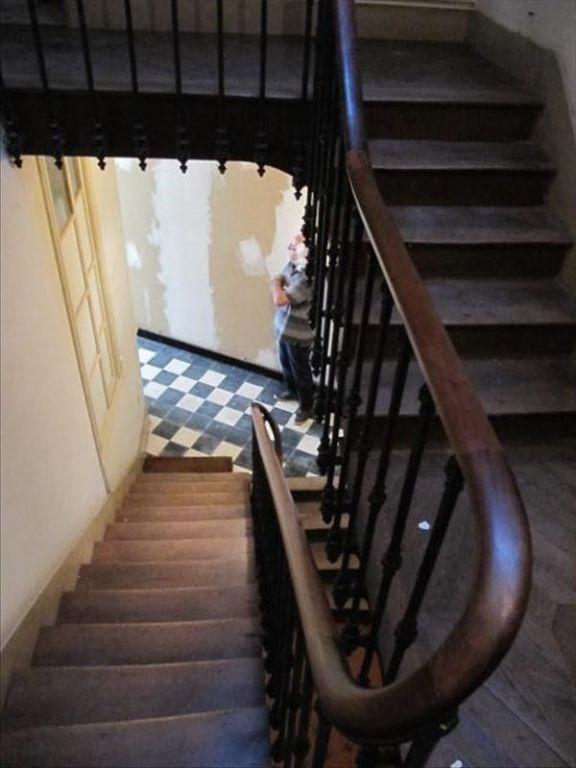 Vente maison / villa Montoire sur le loir 50000€ - Photo 9