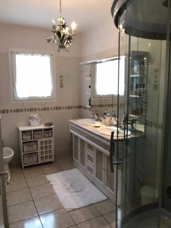 Vente maison / villa Gastes 520000€ - Photo 7
