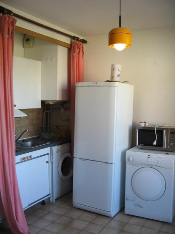 Location appartement Aix en provence 560€ CC - Photo 4