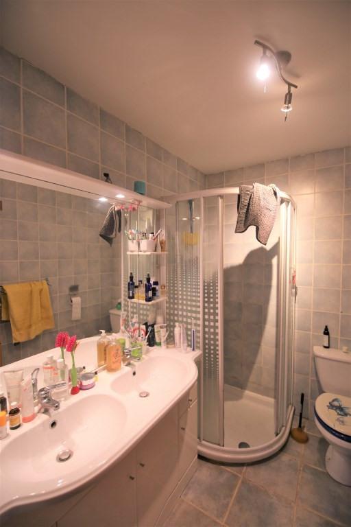 Sale house / villa Saint hilaire de riez 261900€ - Picture 8