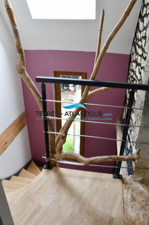 Verkauf haus Bannalec 152250€ - Fotografie 7