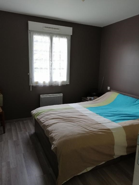 Rental house / villa Maisoncelles du maine 550€ CC - Picture 6