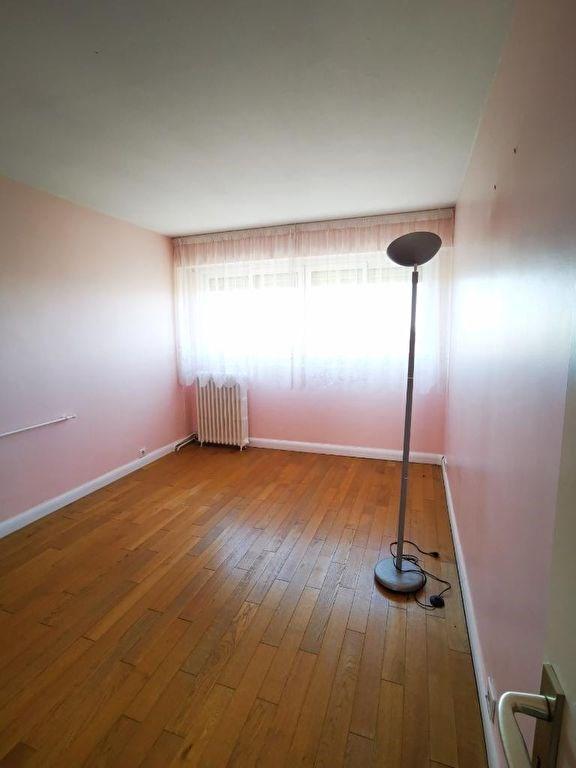 Alquiler  apartamento Le pecq 1190€ +CH - Fotografía 7