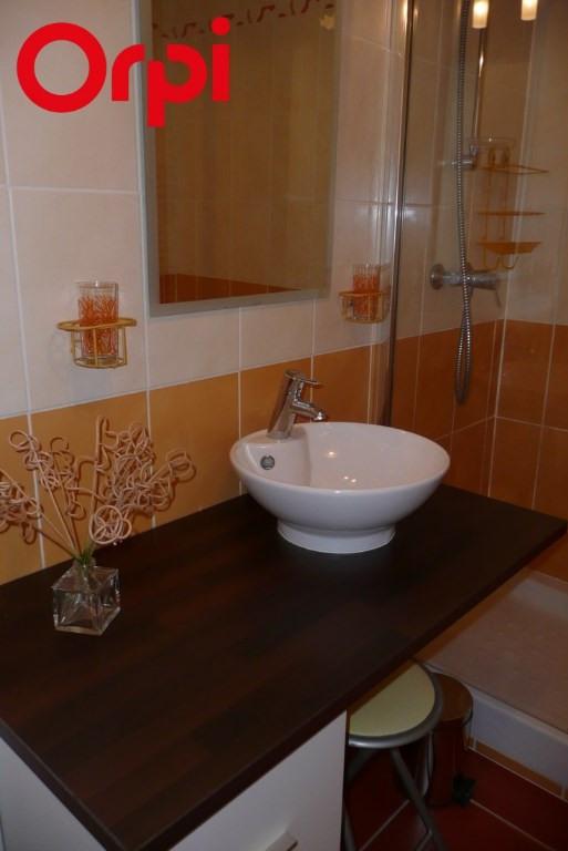 Vente appartement La rochelle 263750€ - Photo 12