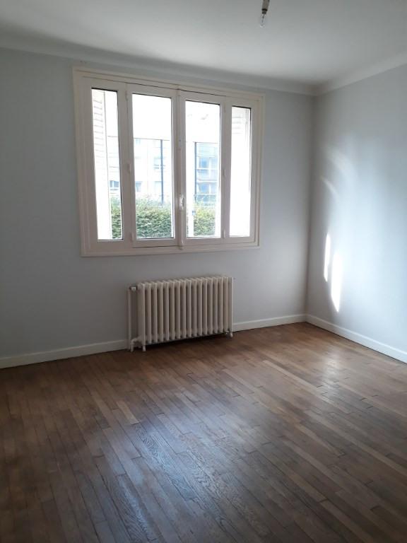 Rental house / villa Limoges 450€ CC - Picture 3