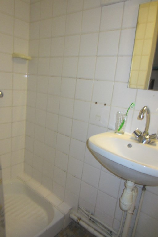 Location appartement Limoges 290€ CC - Photo 3