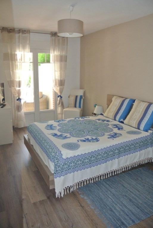 Vente maison / villa Brem sur mer 282700€ - Photo 7