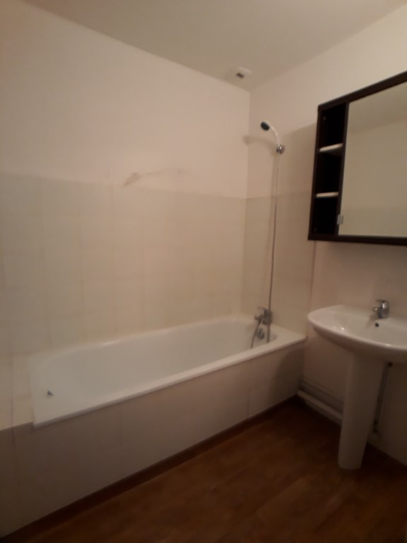 Rental apartment Limoges 374€ CC - Picture 6
