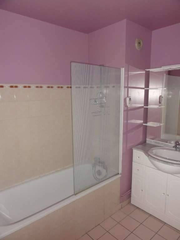 Vente appartement Melun 139 500€ - Photo 5