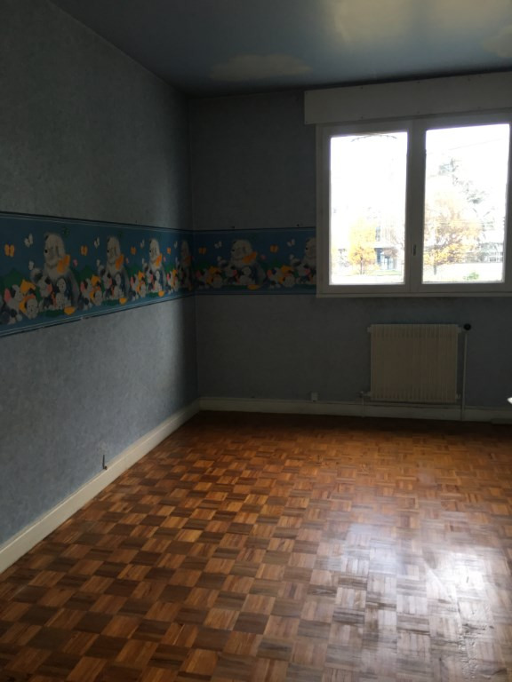 Vente appartement Annecy 256 000€ - Photo 6