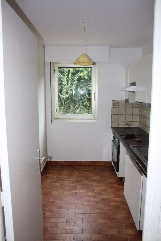 Vente appartement Nice 198000€ - Photo 5