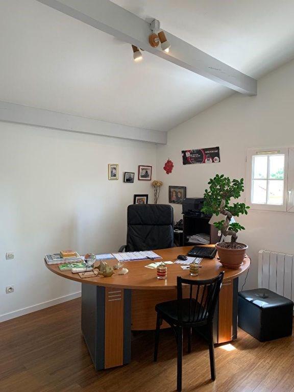 Deluxe sale house / villa Biscarrosse 734300€ - Picture 11