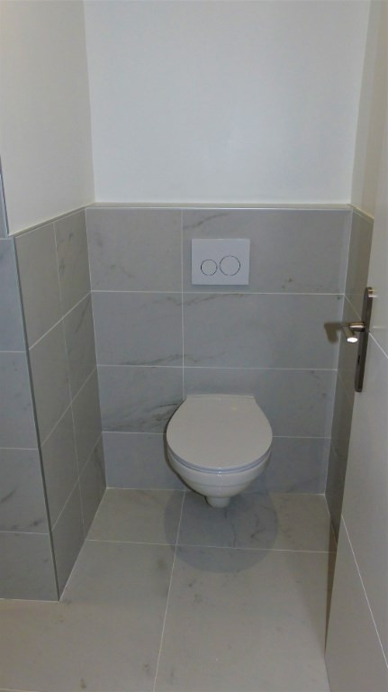 Sale apartment Antibes 250000€ - Picture 5
