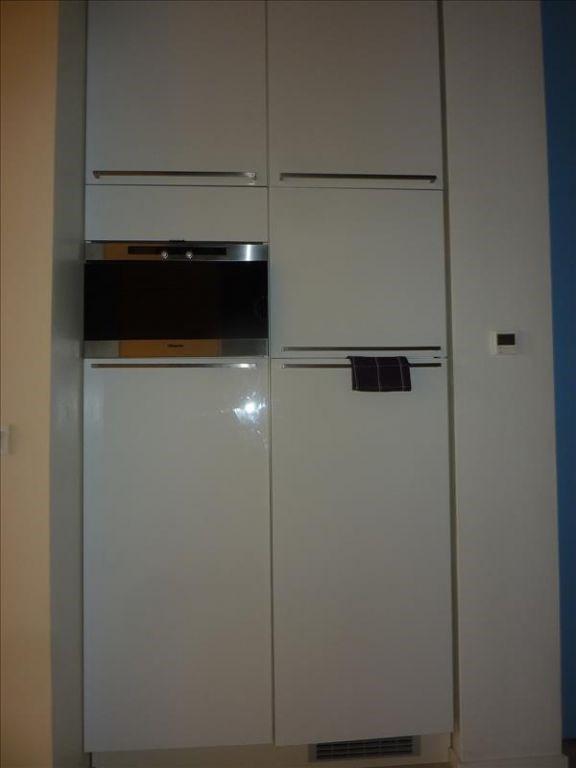 Vente appartement Pornichet 381680€ - Photo 6