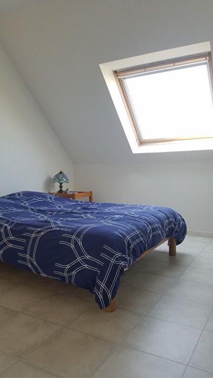 Verkoop  huis Fouesnant 205000€ - Foto 8