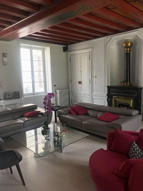 Deluxe sale house / villa La rochelle 1575000€ - Picture 4