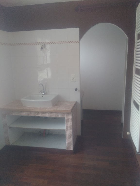 Location maison / villa Pibrac 906€ CC - Photo 5