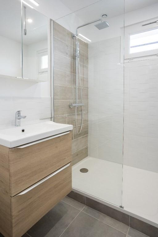 Rental apartment Saint germain en laye 2050€ CC - Picture 12