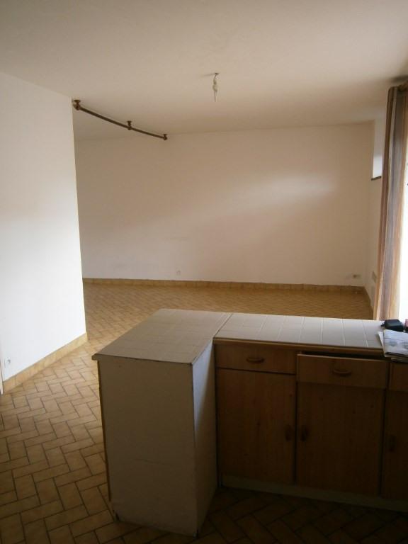 Location appartement Sulniac 360€ CC - Photo 2