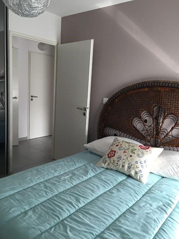 Venta  apartamento Biscarrosse 335680€ - Fotografía 6