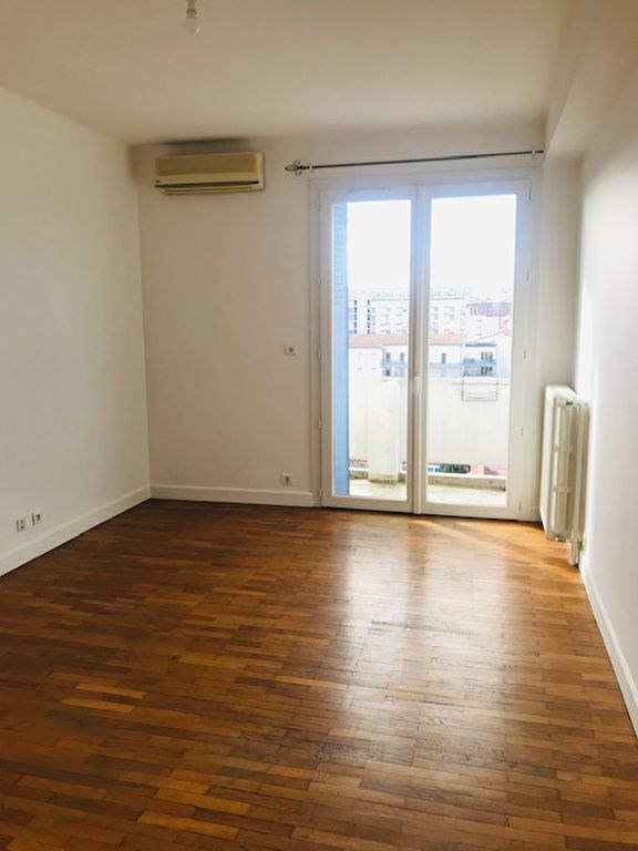 Rental apartment Toulouse 734€ CC - Picture 2