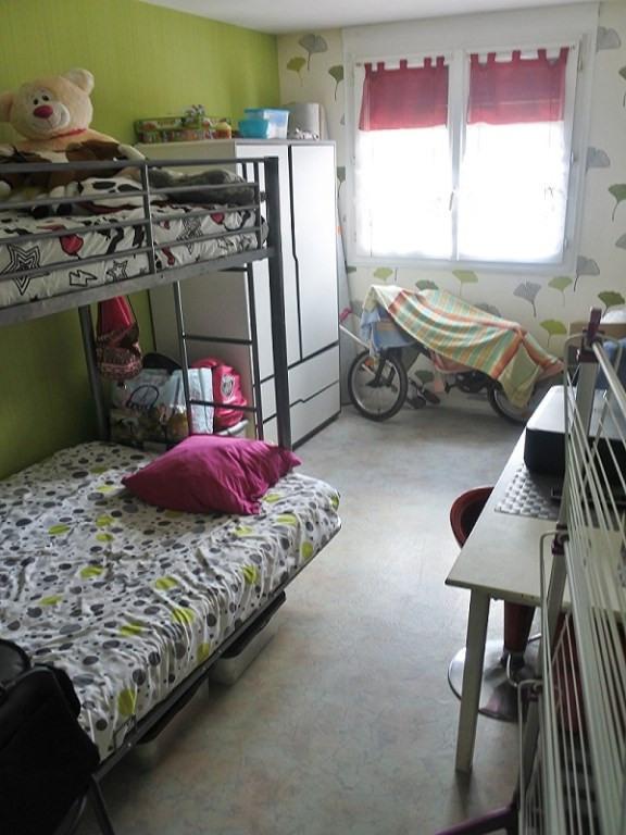 Sale apartment Montigny les cormeilles 129800€ - Picture 3