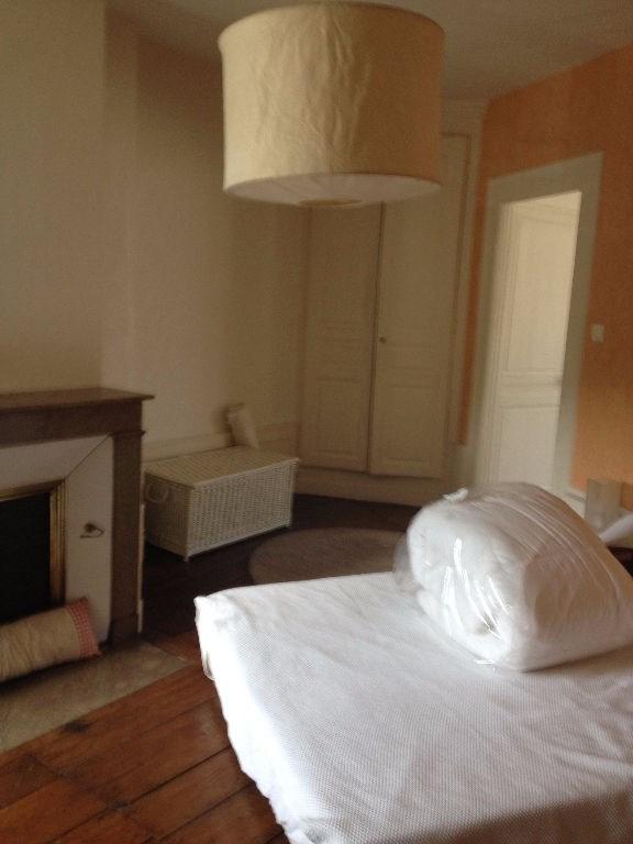 Rental apartment Limoges 600€ CC - Picture 6