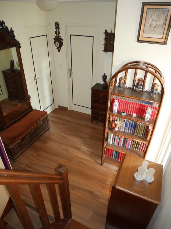 Sale house / villa Montigny les cormeilles 246700€ - Picture 8