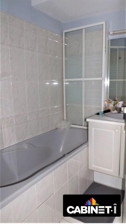 Sale apartment Nantes 104900€ - Picture 6