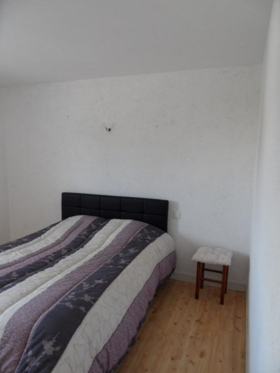 Verkoop  appartement Auray 222800€ - Foto 4
