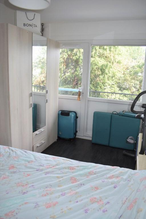 Sale apartment Bagnolet 378000€ - Picture 4
