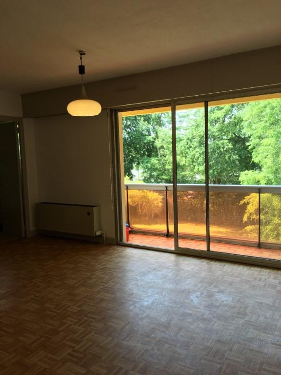 Location appartement Saint paul les dax 380€ CC - Photo 6