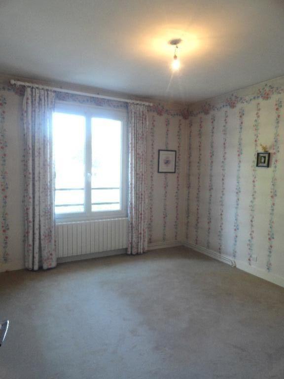 Revenda casa Orgeval 515000€ - Fotografia 6