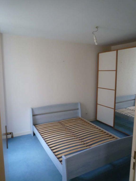 Rental apartment Limoges 420€ CC - Picture 3