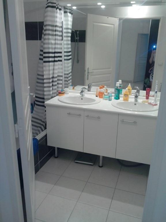 Sale apartment Toulouse 310000€ - Picture 7
