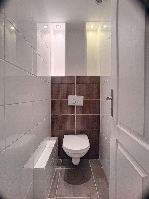 Sale apartment Saint laurent du var 278000€ - Picture 8