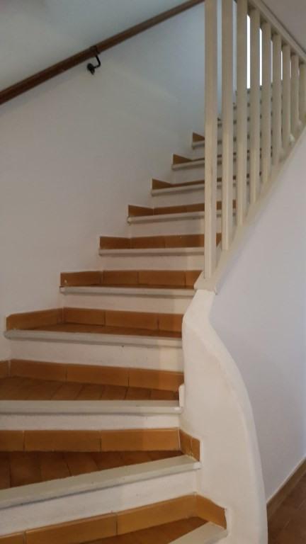 Rental house / villa Draguignan 1250€ CC - Picture 2