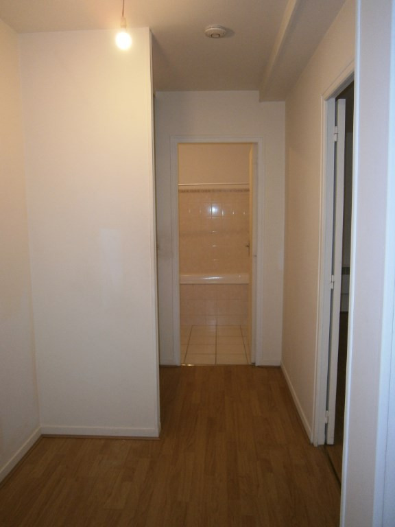 Rental apartment Buc 830€ CC - Picture 6
