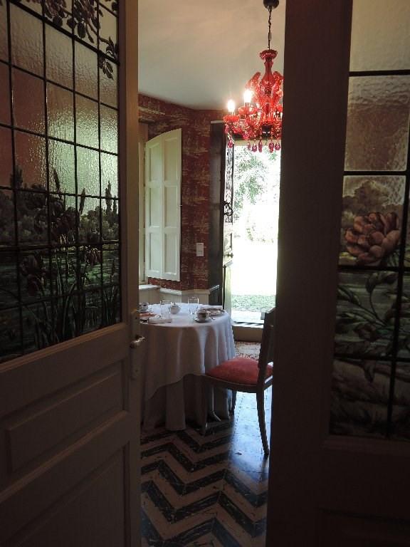 Vente maison / villa Bagneres de luchon 545000€ - Photo 7