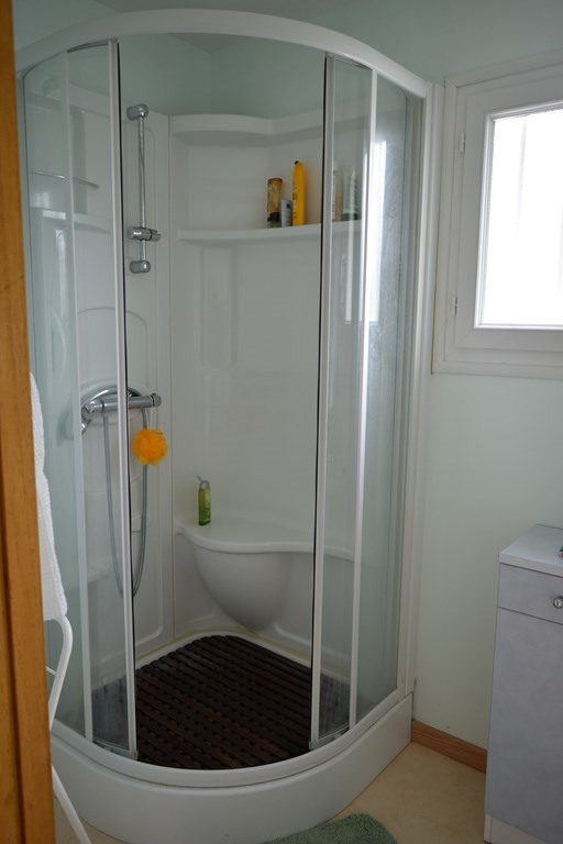 Vacation rental house / villa St brevin l ocean  - Picture 7