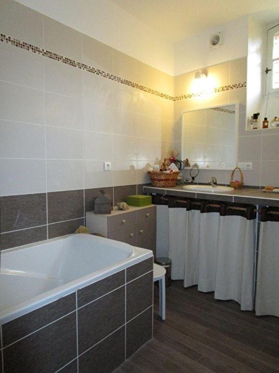 Vente appartement Vannes 431600€ - Photo 5