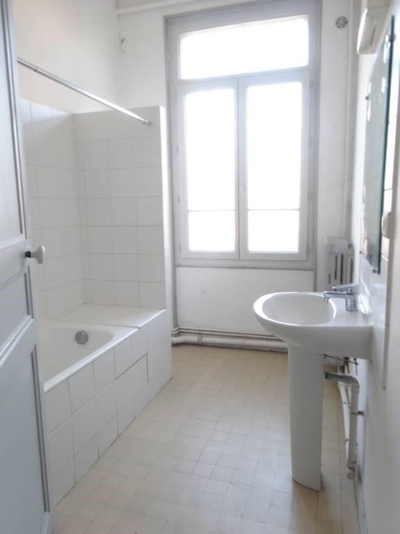 Alquiler  apartamento Avignon 615€ CC - Fotografía 7
