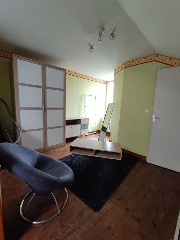 Location appartement Limoges 325€ CC - Photo 4